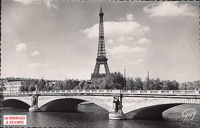 1974 La Solitude Du Zouave De L Alma Paris Unplugged