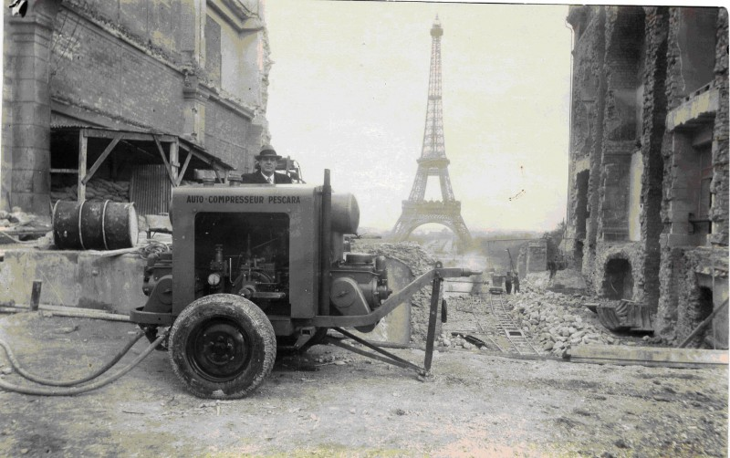 demolition_du _trocadero.JPG