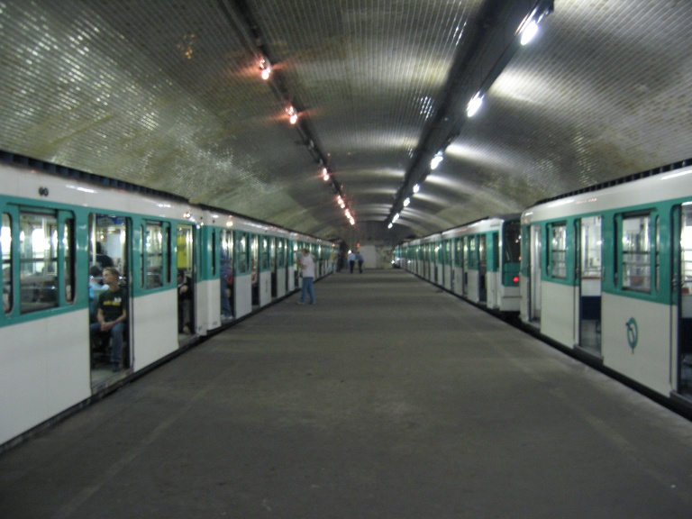 src - wikipédia