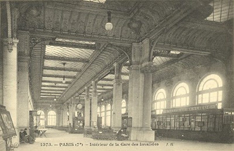 75_invalides_interieur_pta