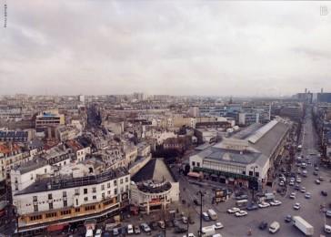 1984 – Bastille: De la Gare à l'Opéra…