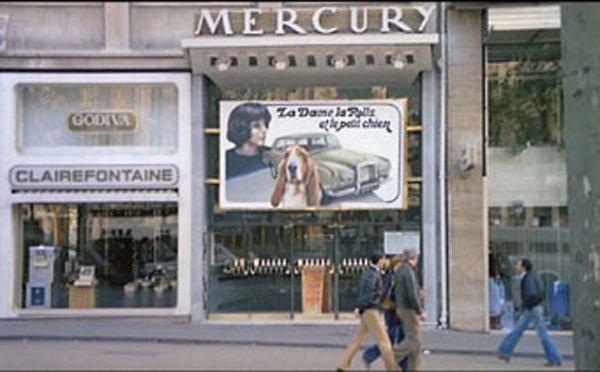 Le Mercury - http://sallesdecinemas.blogspot.fr/