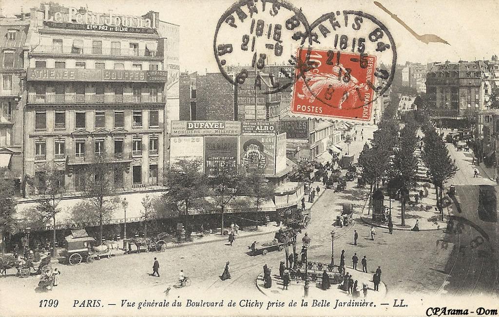 1321086676-Paris-Metro-Place-Clichy-Station-5-DC-371