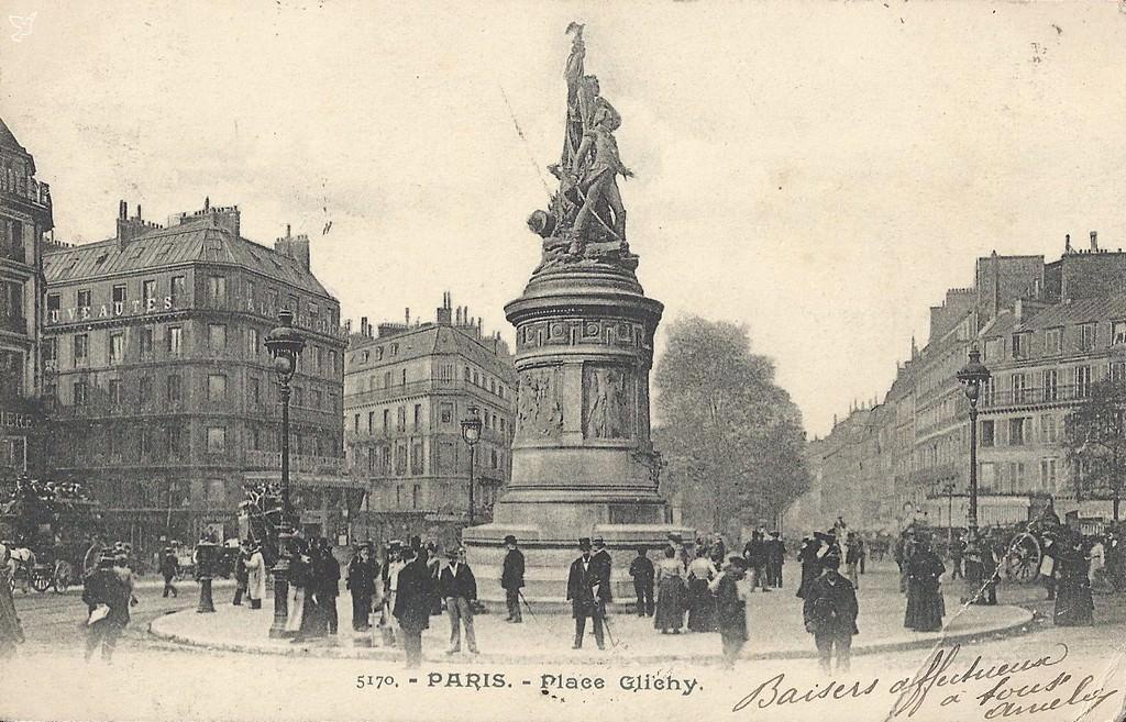 1321908324-Paris-5170-Pl-Clichy