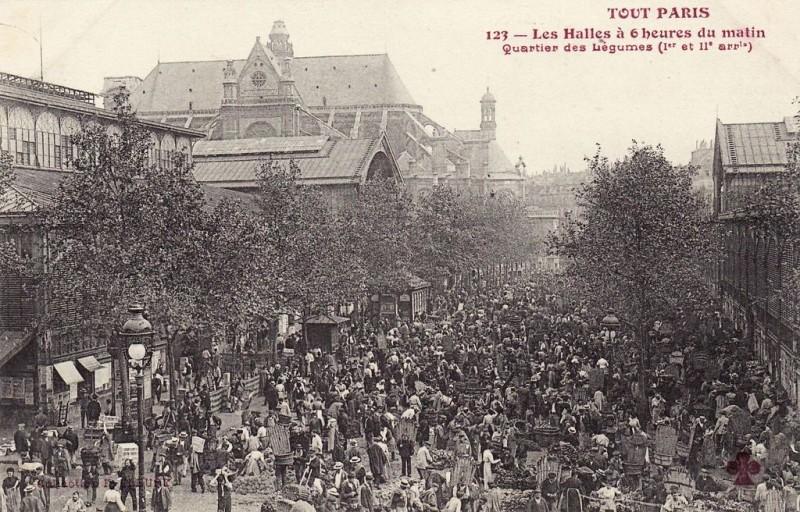 1326127503-123-Tout-Paris-Les-Halles-e-6-heures-du-matin-Quartier-des-Le-gumes-Ie-IIe-arrt