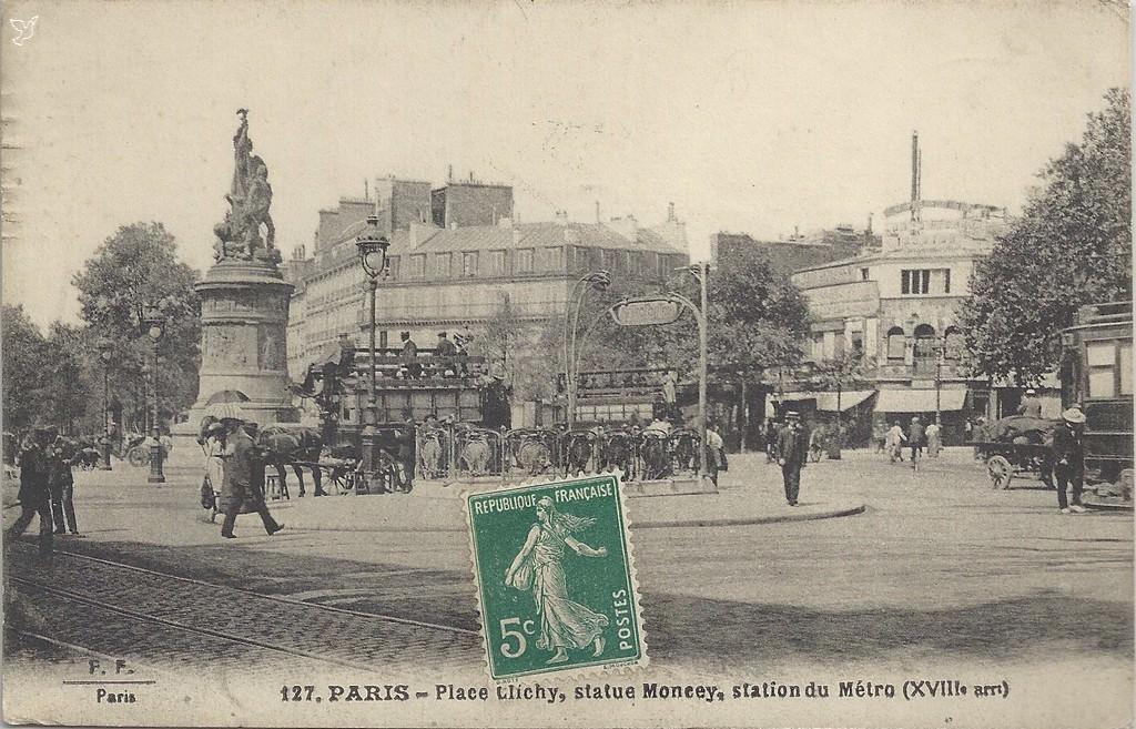 1326639485-Paris-127-FF