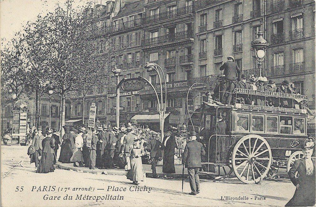 1336497952-Paris-55-Hirondelle