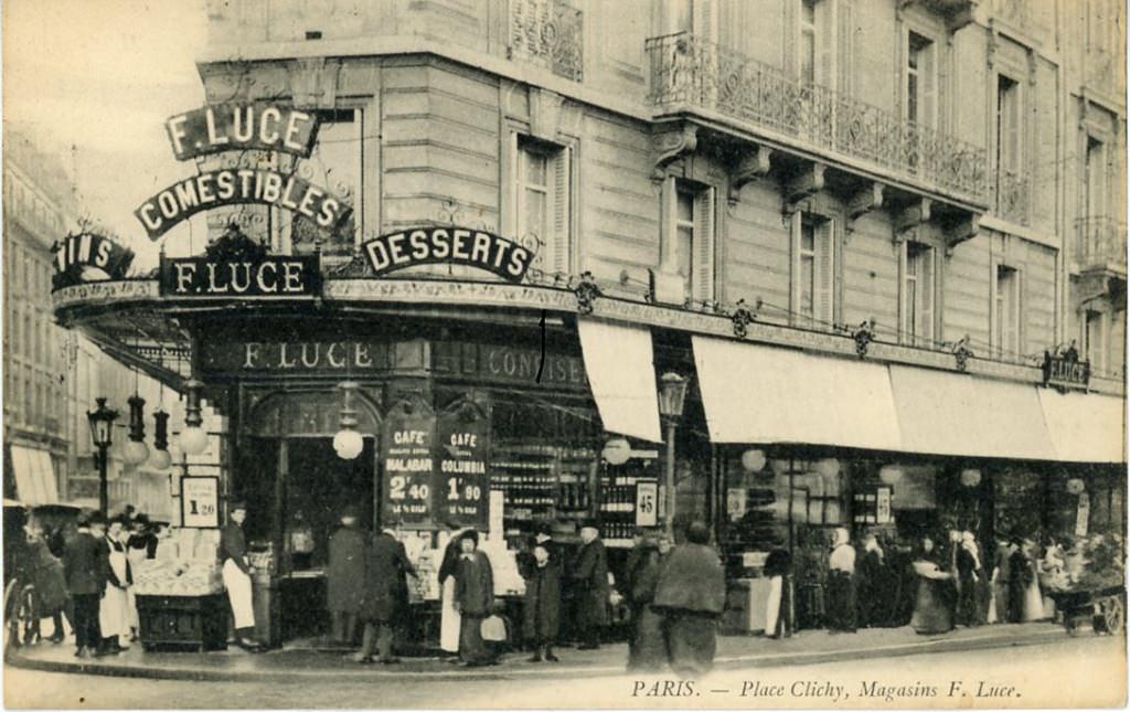 1339251195-Paris-VIII-Place-Clichy-Luce