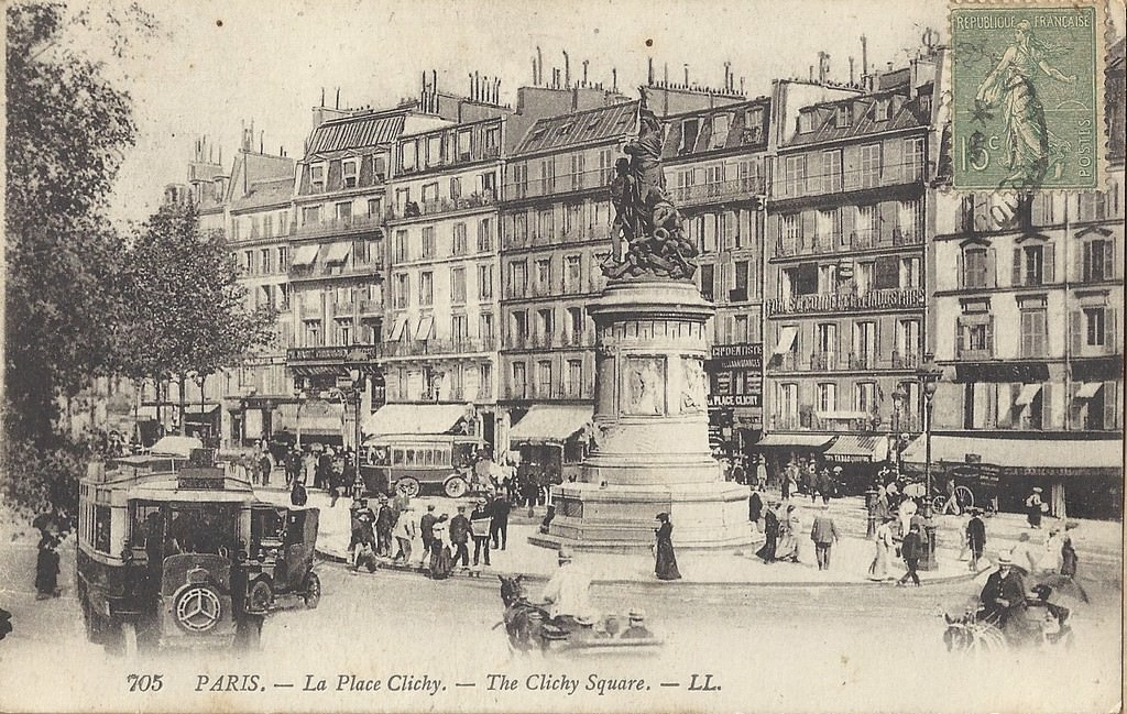 1368611858-carte-postale-Place-de-Clichy-PARIS