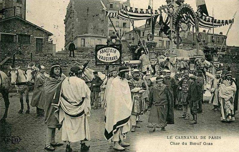 800px-Boeuf_Gras_des_abattoirs_de_Vaugirard_en_1907