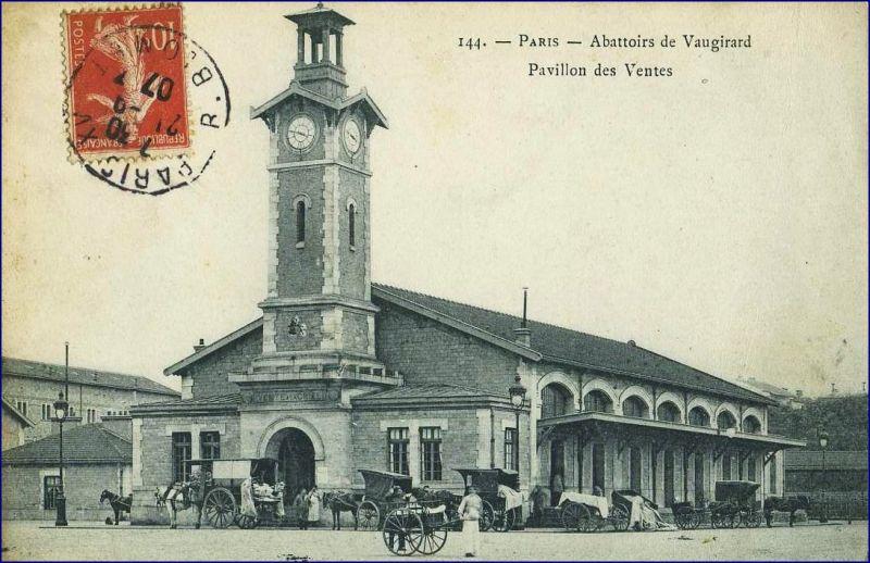 tourcentraleabattoirsvaugirard1907