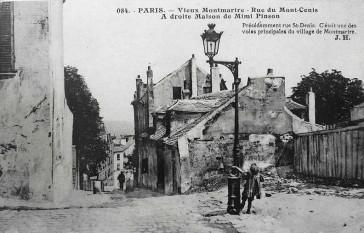 1860 – Rue du Mont-Cenis