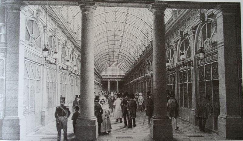 800px-Palais_Royal_1840