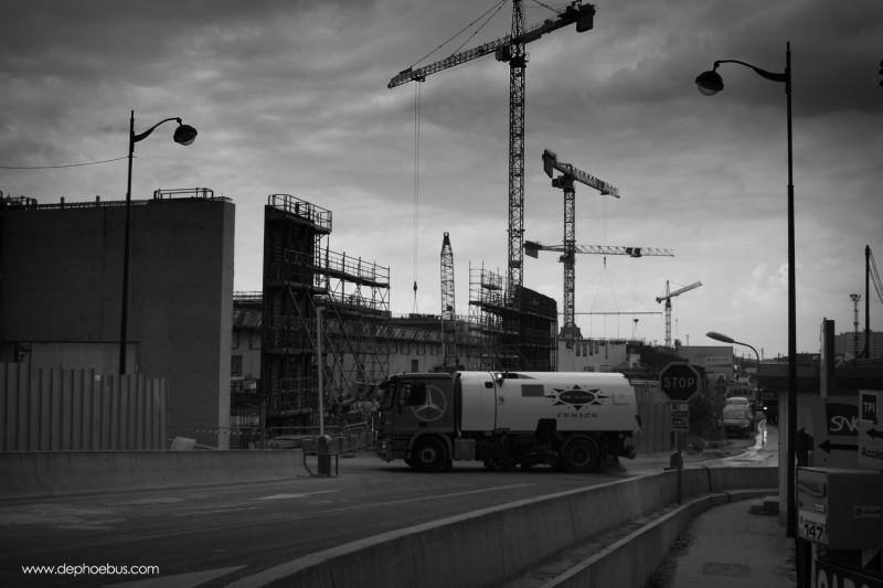 batignolles_chantier2