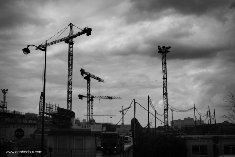 batignolles_chantier3