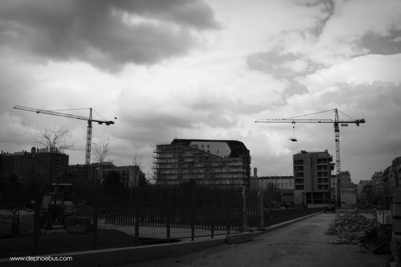batignolles_chantier4