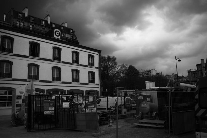 batignolles_chantier5