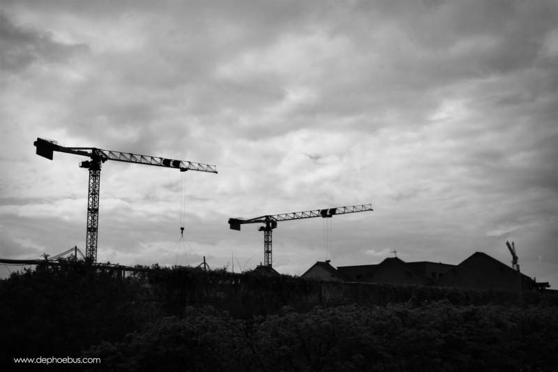 batignolles_chantier7