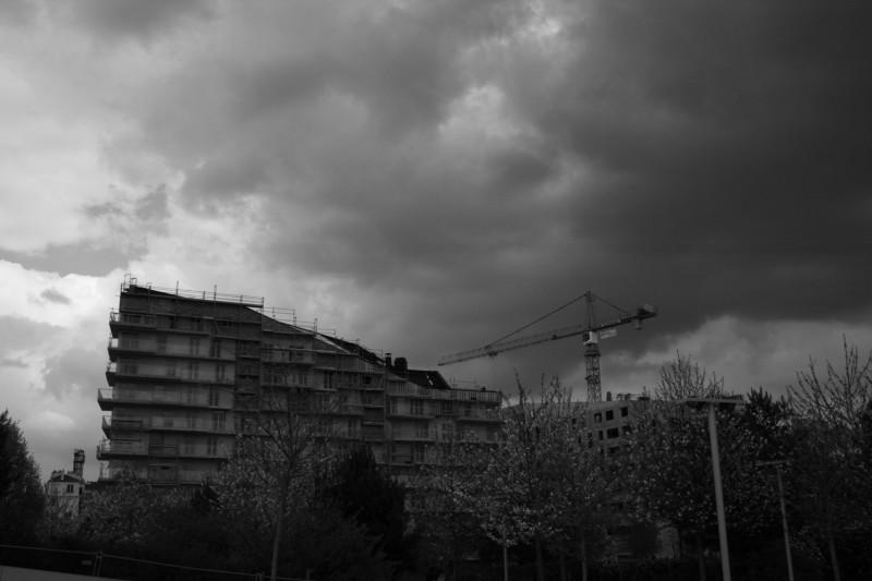 batignolles_chantier8