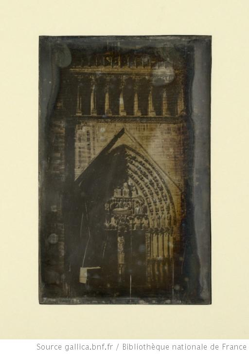 Notre Dame 1840 2