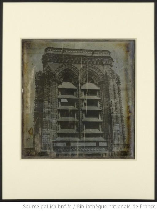 Notre Dame 1840 3