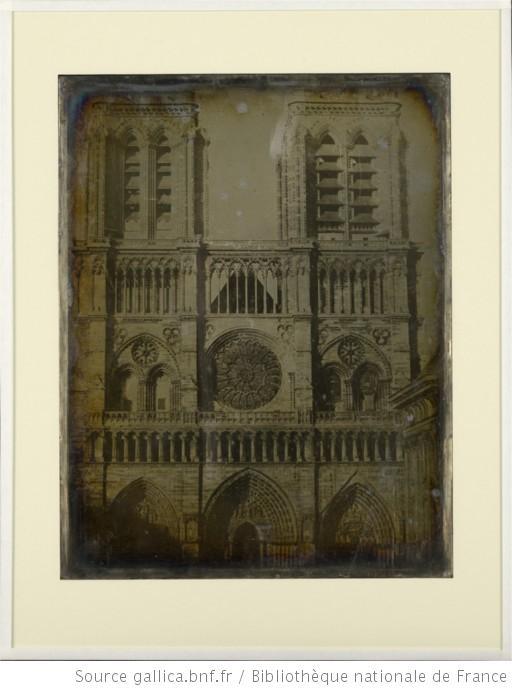 Notre Dame 1840 5