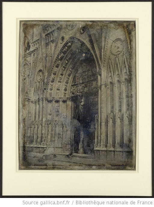 Notre Dame 1840 6