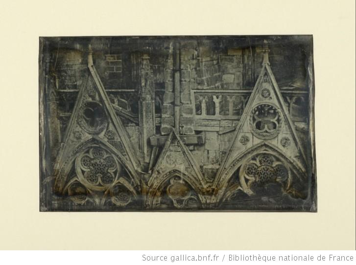 Notre Dame 1840 8