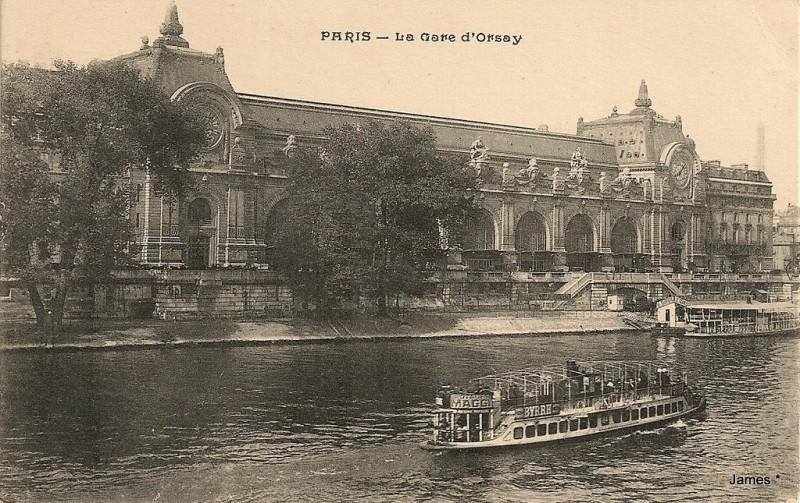 Orsay 8