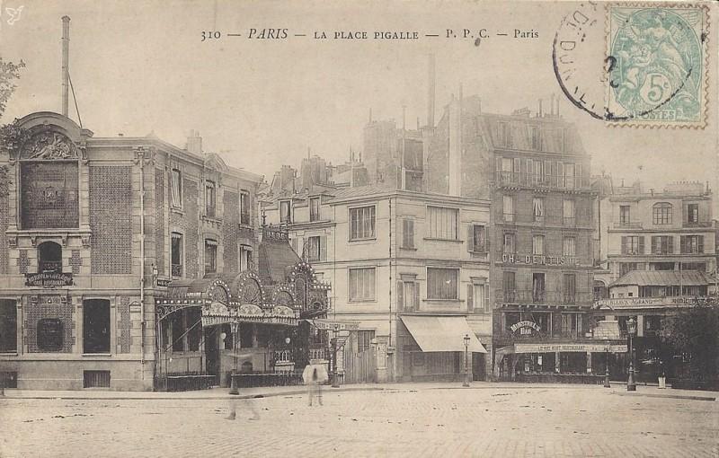 1320961542-Paris-310-PPC