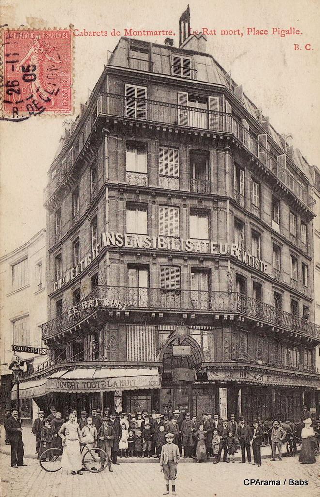 1365243216-montmartre-carte-postale-cabaret-rat-mort