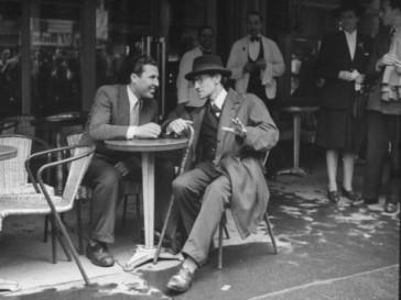 1931 – Le cas Ferdinand Lop