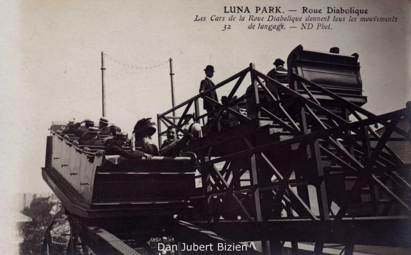 Paris-Luna-Park-roue-diabolique-2