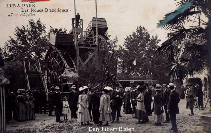 Paris-Luna-Park-roues-diaboliques-1