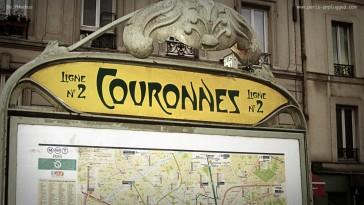 1903 – Les fantômes de Couronnes