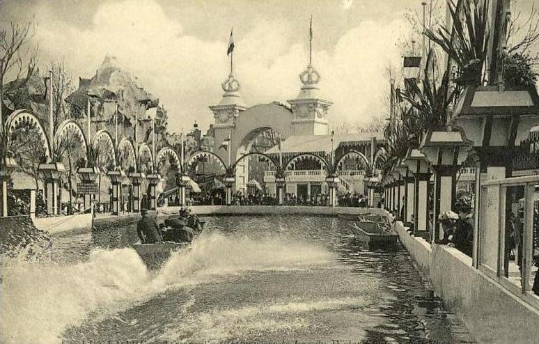 lunapark3
