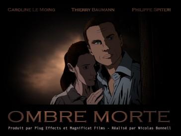 Ombre Morte – Court Métrage