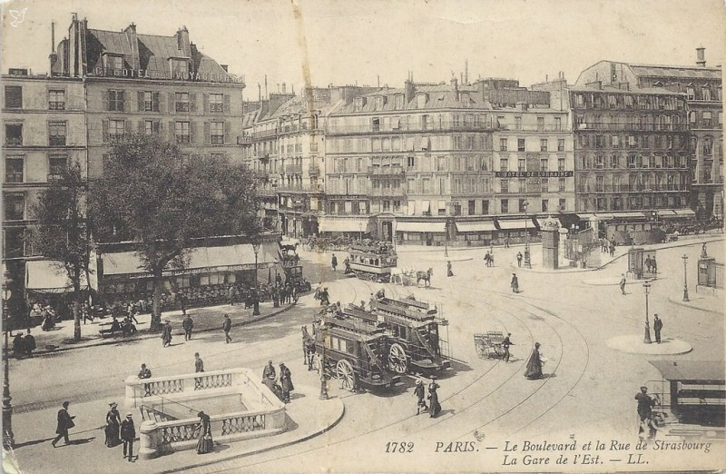 1325625466-Paris-1782-LL