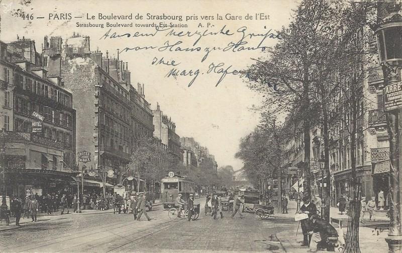 1327271301-Paris-446-AP