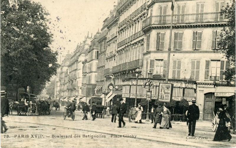 1330160939-Paris-boulevard-des-Batignolles