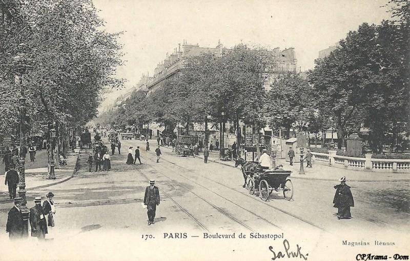 1358754824-Se-bastopol-Boulevard-4-T