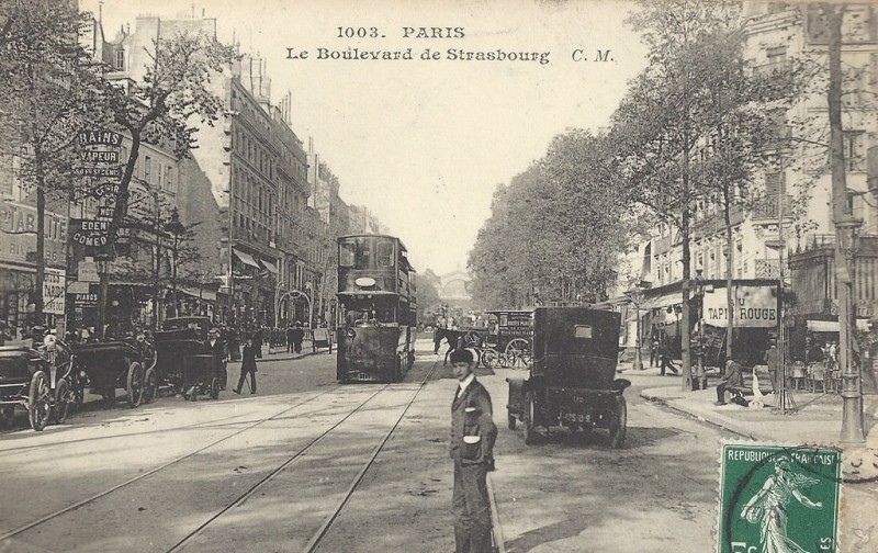 1363731573-carte-postale-ancienne-boulevard-de-la-villette-paris