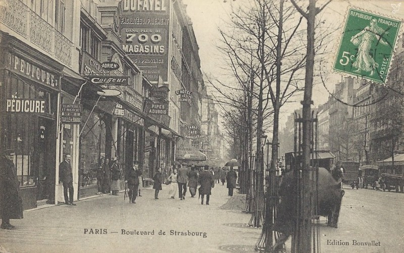 1363731677-carte-postale-ancienne-boulevard-de-la-villette-paris