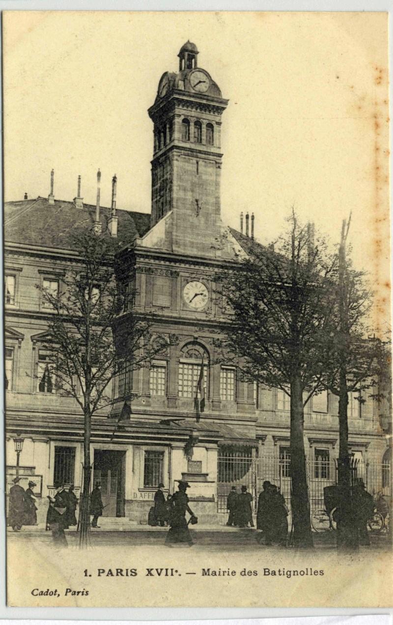1906-00-1-Paris-Mairie_des_Batignolles-6