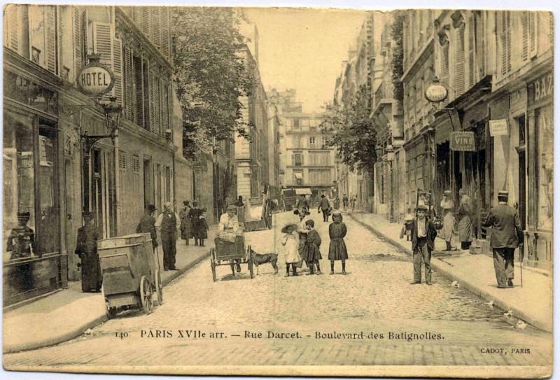 1906-00-140-Paris-17e-Rue_Darcet-_Boulevard_des_Batignolles