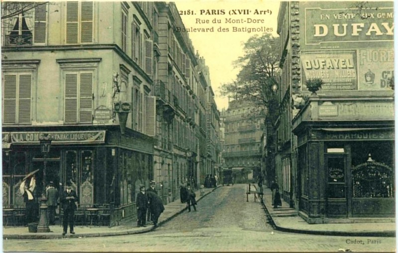 1906-00-2181-Paris-17e_Mont_Do_re-Bld-Batignolles