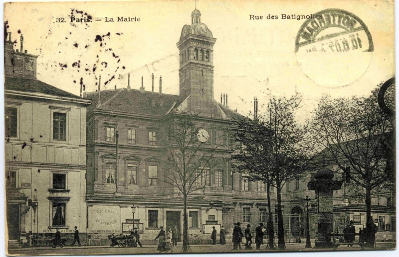 1906-00-32-Paris-La_Mairie-Rue_des_Batignolles