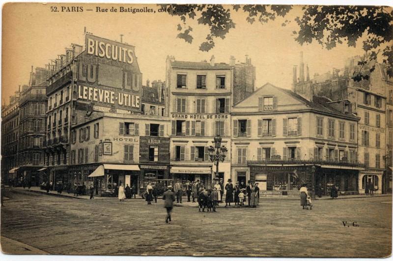 1906-00-52-Paris-Rue_des_Batignolles-cote_gauche-16_6