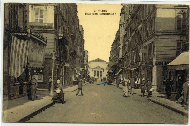 1906-00-7-Paris-Rue_des_Batignolles-11_03
