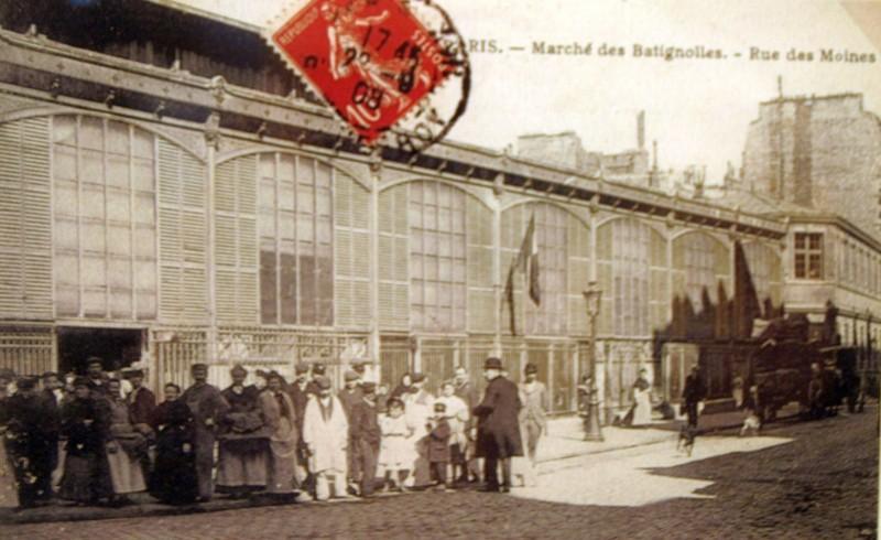 1906-00-Batignolles-17e-marche